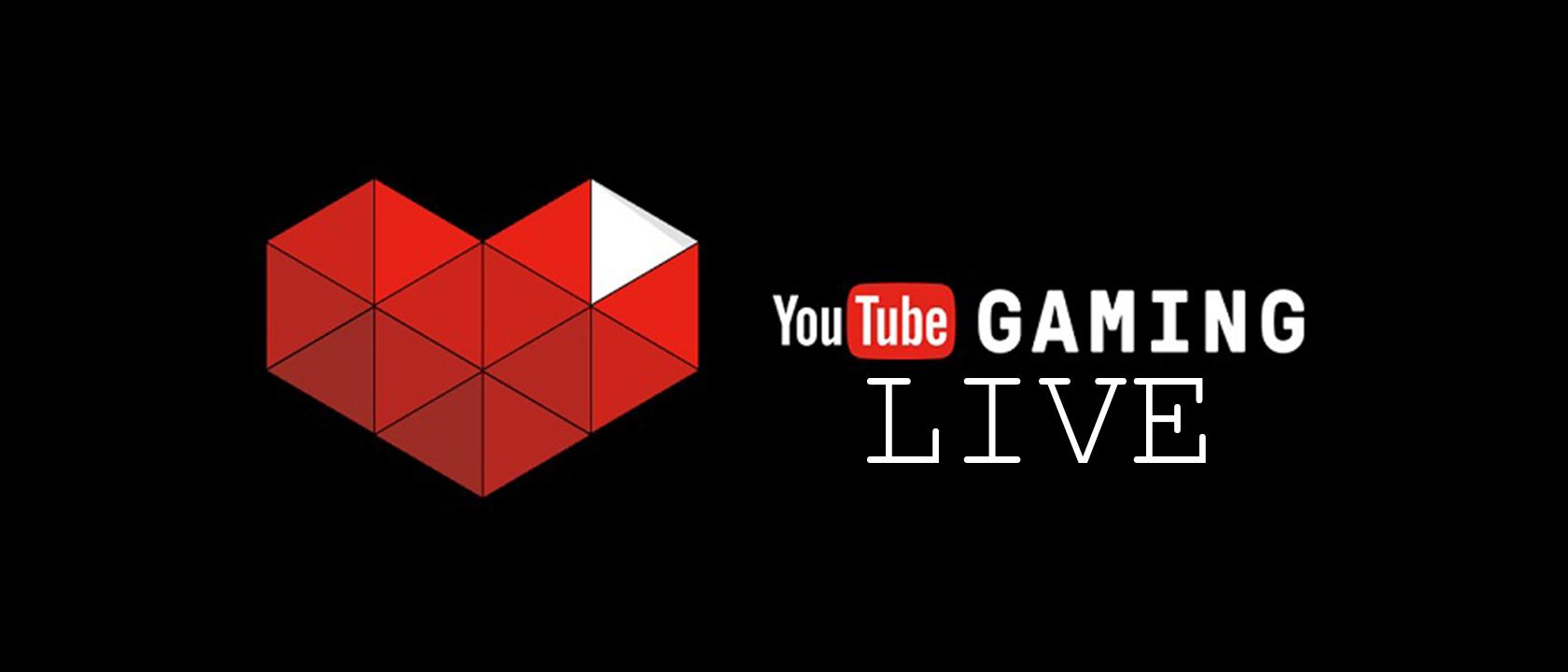 Live Stream | En Vivo